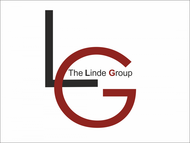 The Linde Group Logo - Entry #47