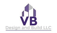 VB Design and Build LLC Logo - Entry #266