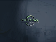 Nutra-Pack Systems Logo - Entry #322