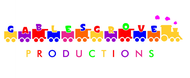 Gables Grove Productions Logo - Entry #140