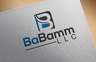 BaBamm, LLC Logo - Entry #105