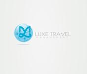 LTM Logo - Entry #121