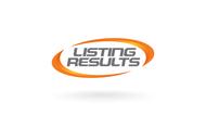 ListingResults Logo - Entry #108