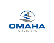 Omaha Advisors Logo - Entry #317