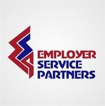 Employer Service Partners Logo - Entry #124