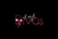 DivasOfStyle Logo - Entry #38