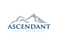 Ascendant Wealth Management Logo - Entry #31