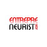 Entrepreneurist.com Logo - Entry #89