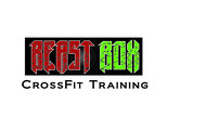BEAST box CrossFit Logo - Entry #42