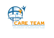 The CARE Team Logo - Entry #14