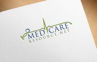 MedicareResource.net Logo - Entry #40