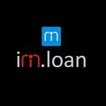 im.loan Logo - Entry #22