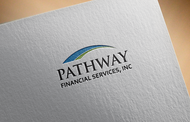 Pathway Financial Services, Inc Logo - Entry #32