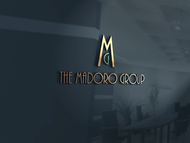 The Madoro Group Logo - Entry #84