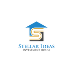 Stellar Ideas Logo - Entry #2
