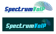 Logo and color scheme for VoIP Phone System Provider - Entry #264