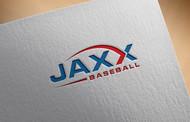 JAXX Logo - Entry #84