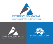 Pathway Financial Services, Inc Logo - Entry #136