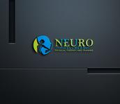 Neuro Wellness Logo - Entry #791