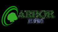 Arbor EPM Logo - Entry #122