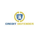 Credit Defender Logo - Entry #57