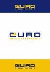 Euro Specialty Imports Logo - Entry #77