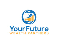 YourFuture Wealth Partners Logo - Entry #423