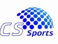 CS Sports Logo - Entry #327