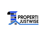 Justwise Properties Logo - Entry #258
