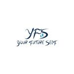 YFS Logo - Entry #112