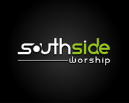 Southside Worship Logo - Entry #214