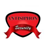 Security Company Logo - Entry #13
