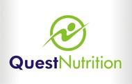 Symbol for a Lifestyle Company  Logo - Entry #99