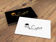 Ray Capital Advisors Logo - Entry #410