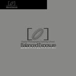 Balanced Exposure Logo - Entry #63