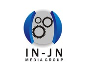 Media Company Needs Unique Logo - Entry #159