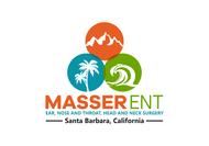 MASSER ENT Logo - Entry #394