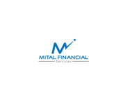 Mital Financial Services Logo - Entry #191