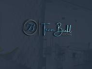 Team Biehl Kitchen Logo - Entry #7
