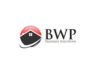 Real Estate Investing Logo - Entry #132
