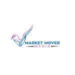 Market Mover Media Logo - Entry #122