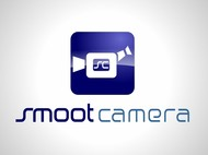 Smooth Camera Logo - Entry #108