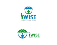 iWise Logo - Entry #468