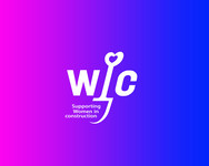 WIC Logo - Entry #83