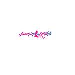 Jasmine's Night Logo - Entry #121