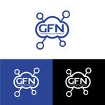 GFN Logo - Entry #68