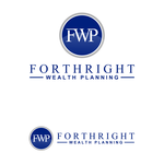 Forethright Wealth Planning Logo - Entry #92