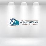 The WealthPlan LLC Logo - Entry #188