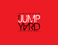 The Jump Yard Logo - Entry #42