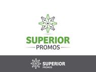 Superior Promos Logo - Entry #41